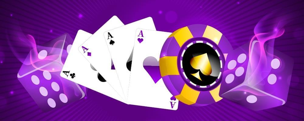 rebriček najlepších kasín