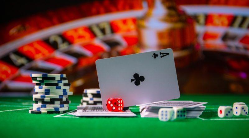 najlepšie kasína na Slovensku