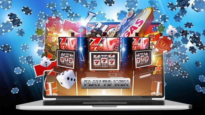 hracie automaty zdarma