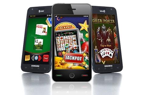 mobilné kasína na slovensku
