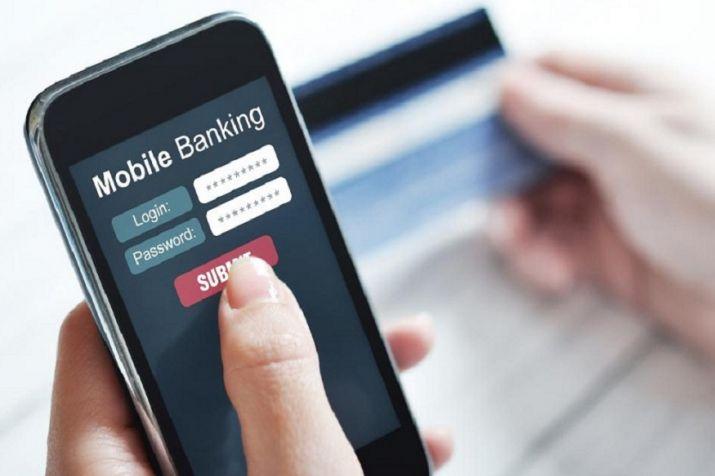 mobilné kasína platba